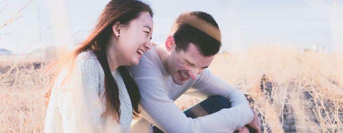 online dating sites voor christelijke singles